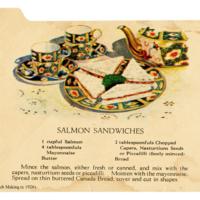TX7156ZZ941_SandwichMaking_SalmonSandwiches_RecipeCard.jpg