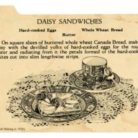 TX7156ZZ941_SandwichMaking_DaisySandwiches_RecipeCard.jpg