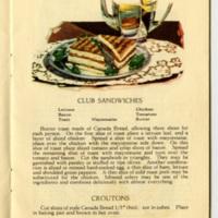 TX7156ZZ941_SandwichMaking_009 copy.jpg