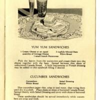 TX7156ZZ941_SandwichMaking_015 copy.jpg