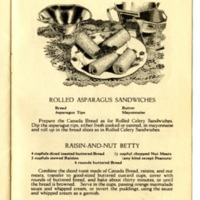 TX7156ZZ941_SandwichMaking_019 copy.jpg