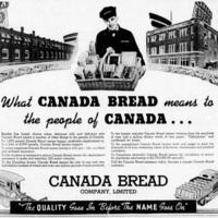 Canada Bread The_Winnipeg_Tribune_Tue__Apr_16__1940_.jpg